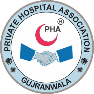 Private Hospital Association